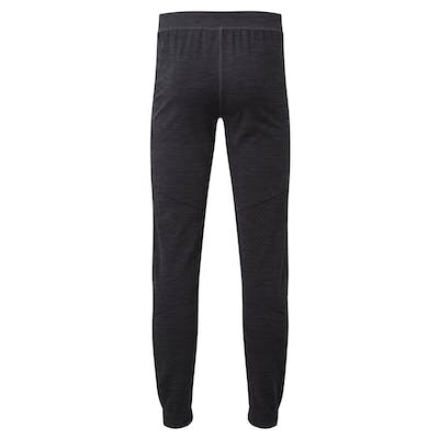 Urban Run Pant - Charcoal Melange