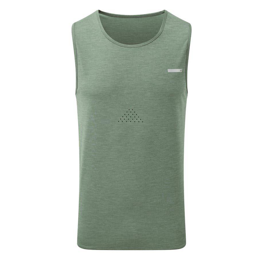 Men s Short Sleeve T-shirts   Tanks - Tribesports 0f2259400